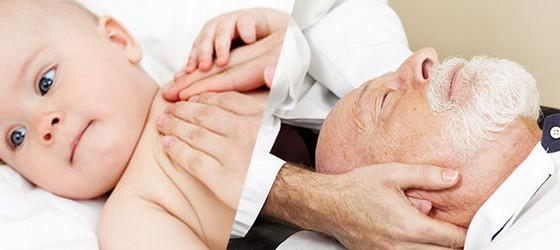 adulte, senior, femme enceinte,bébé, nourrisson, sportifs, douleurs chroniques, douleurs aigues