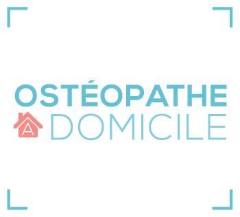 Ostéopathe à Domicile
