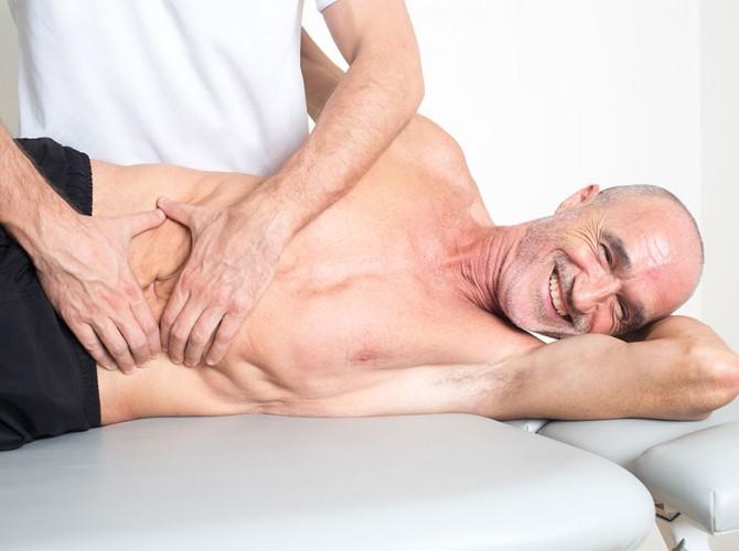 Ostéopathie à domicile en Essonne, Urgence, lieu de travail