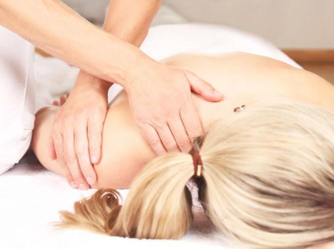 L'Osteopathie, définition, préventif,curatif, médecine manuelle, dysfonction