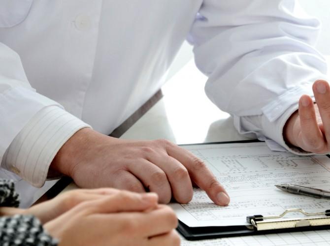 Déroulement Consultation osteopathie, anamnèse, tests, traitement osteopathique, conseils , étirements